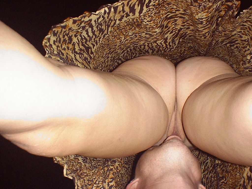 A pussylicking pov from her perspective 7
